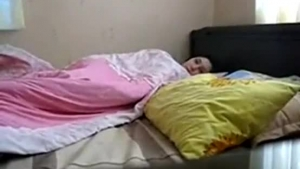 Nara home video with blowjob and sex
